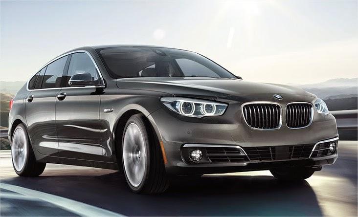 Best Full Size Luxury Sedan For The Money