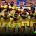Prediksi Skor Sriwijaya FC vs Barito Putera | Prediksi Terbaik