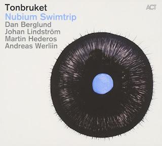 Tonbruket - 2013 - Nubium Swimtrip
