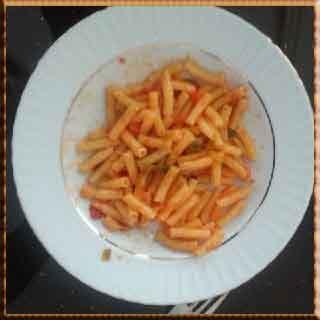 makarna nasıl yapılır  makarna çeşitleri peynirli makarna spagetti italyan usulü makarna