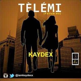 photos of Kaydex