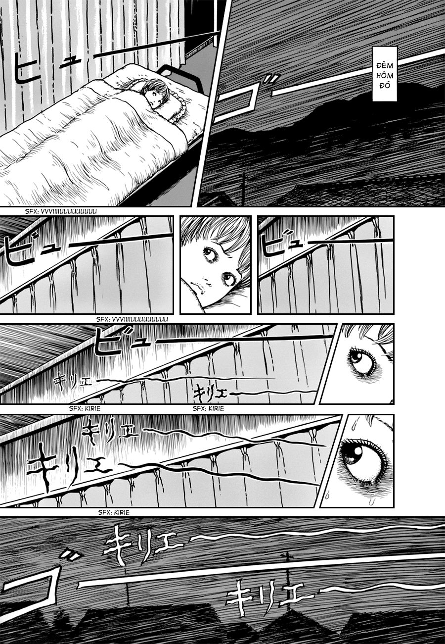 Uzumaki chap 012 trang 10