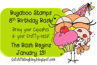 http://catchthebugblog.blogspot.bg/2018/01/celebrate-bugaboo-stamps-8th-birthday.html