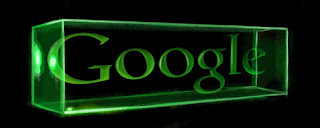 Hologram Google Doodle Gábor Dénes