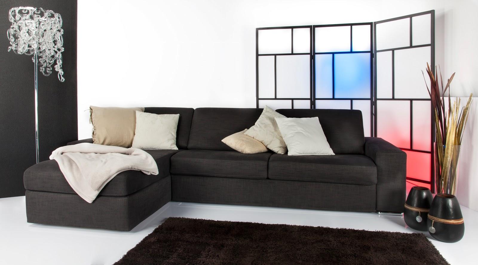 Divani blog tino mariani nuove immagini del divano for Divano con letto