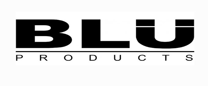 BLU Studio X Plus D770 Stock ROM Download Link