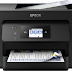 Work Driver Download Epson WorkForce Pro WF-3720DWF