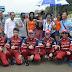 Awal Yang Baik Bagi Tim ABM Motorsport di Ajang ISSOM