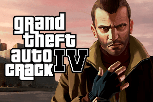 GTA-IV-Crack