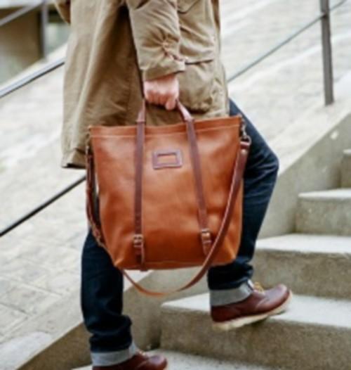 sac a main homme tendance