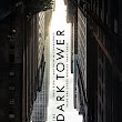 """The Dark Tower"" movie starring Idris Elba and Matthew McConaughey trailer released."