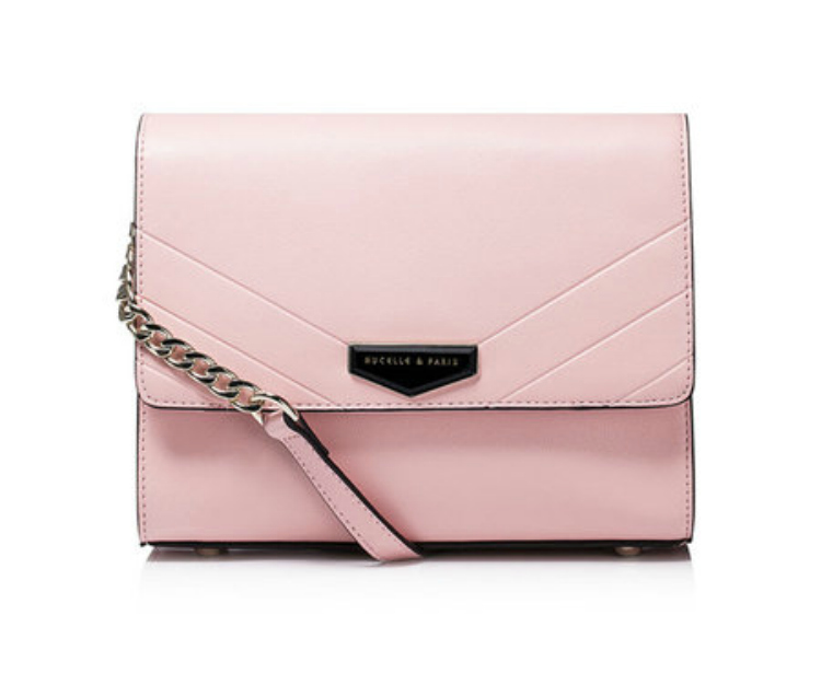 https://www.stylewe.com/product/small-magnetic-casual-crossbody-36998.html