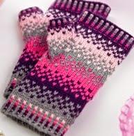 http://translate.google.es/translate?hl=es&sl=en&tl=es&u=http%3A%2F%2Fwww.letsknit.co.uk%2Ffree-knitting-patterns%2Fperri