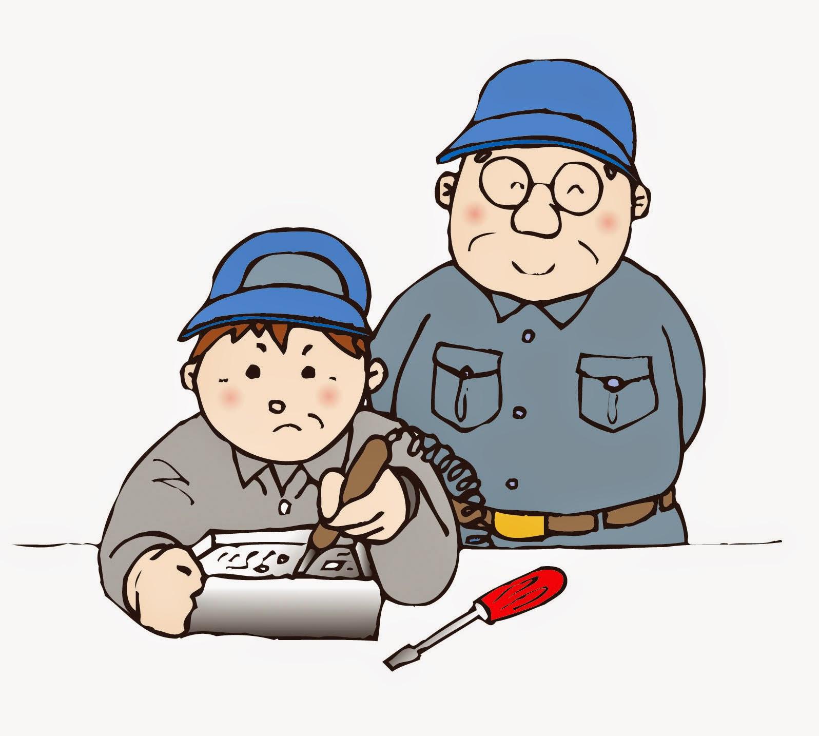 職業訓練を受けて失業保険受給期間を伸ばすために絶対に知っておくべき情報