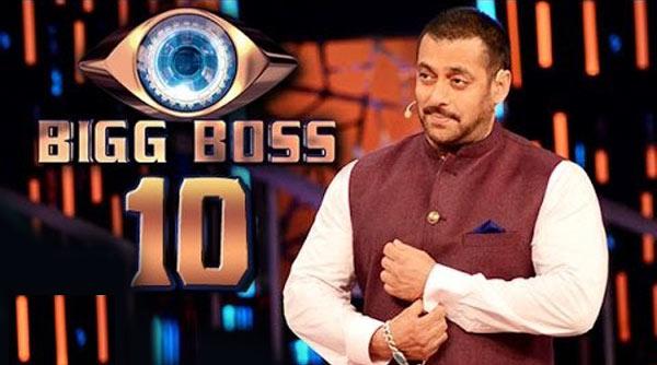 Bigg-Boss-10