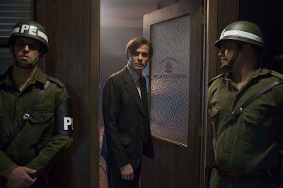 A partir de 14 de outubro, o público vai conhecer o desfecho da trilogia, sucesso da HBO Latin America - Divulgação/HBO