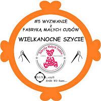 http://diytozts.blogspot.com/2016/03/5-wyzwanie-wielkanocne-szycie.html