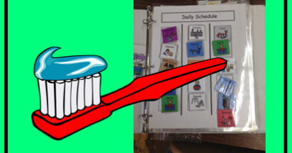 Implementing Hygiene Routines at School