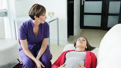 Salud materna y comunicación, camino hacia la humanización