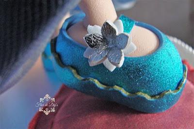 zapatos-cenicienta-goma-eva-flor-de-diys