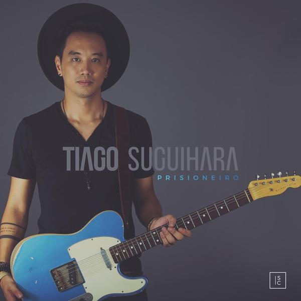 Tiago Suguihara – Prisioneiro