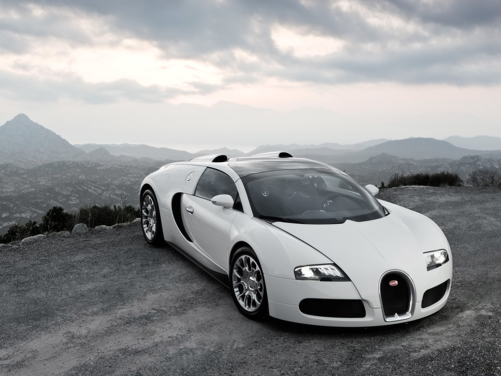 Funny Wallpapershd Wallpapers Sports Cars Wallpapers 2009