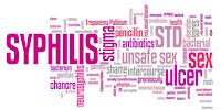 Obat Sipilis Alami Daun Sirih untuk Penyakit Sipilis Akut