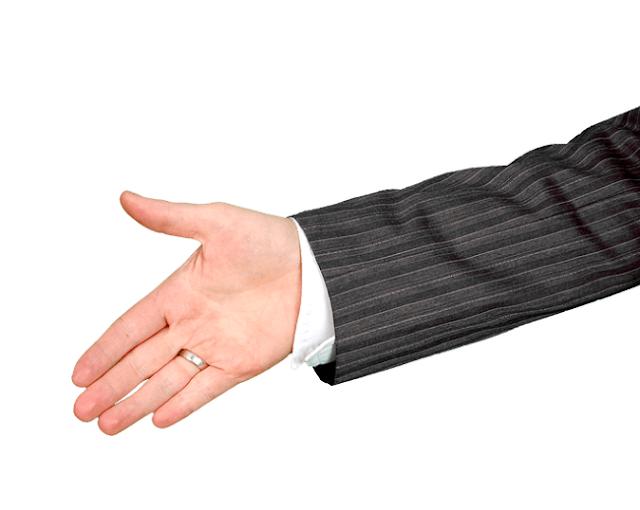 consideration hiring freelancer