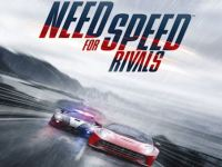 http://www.getpcgames.net/2018/03/need-for-speed-rivals-pc-free-download.html