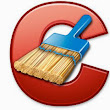 CCleaner Free Download | Visual Freeware