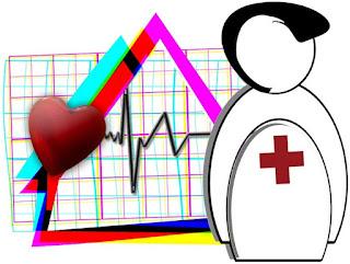 Kenali Masalah Kesehatan Dalam Keluarga