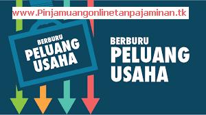 7 Peluang Usaha yang Menjanjikan memberikan Keuntungan Besar di Jakarta