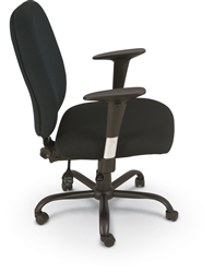 Intensive Use Task Chair