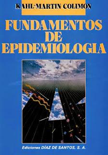 Fundamentos de Epidemiología - Kahl Martin Colimon