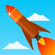 Rocket Sky! apk
