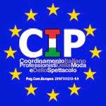 Logo Ufficiale CIP