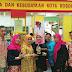 Disparbud Kota Bogor Raih Dua Penghargaan