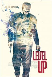 Level Up (2016) BluRay 720p