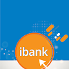 Limit & Biaya Adm. Layanan Internet Banking BRI Syariah