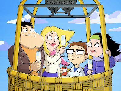 imagenes de padre made in usa - american dad 13