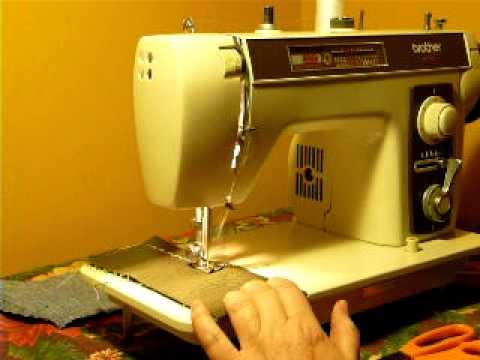 تعلمى اصلاح مشاكل ماكينة الخياطة خطوة بخطوة