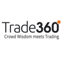 Forex Broker Trade360