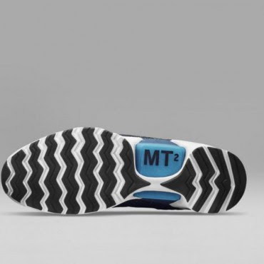 Nike HyperAdapt 1.0 mt2