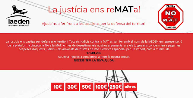 https://iaeden.cat/la-justicia-ens-remata/