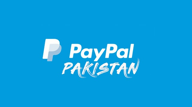 Asad Umar Bringing Paypal To Pakistan In Few Months