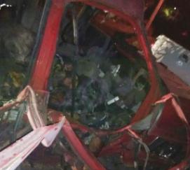 Balacera y explosión de granada deja 2 muertos en La Piedad, Michoacán