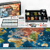 Avalon Hills anuncia Axis & Allies: Axis & Allies & Zombies.