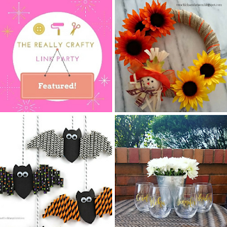 http://keepingitrreal.blogspot.com.es/2017/09/the-really-crafty-link-party-84-featured-posts.html