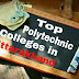Uttarakhand Top 15 Polytechnic Colleges.