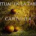 Un ritual en la taberna | Capítulo 4